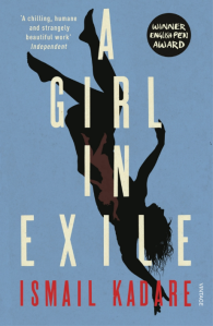 a-girl-in-exile