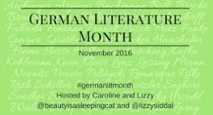 german-lit-month2